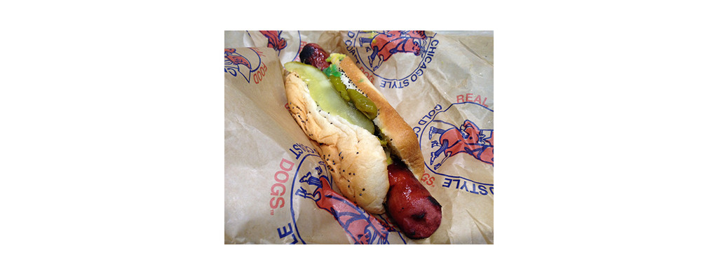 grant_chicago_dog_2