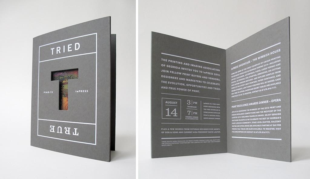 grant_design_impress_3