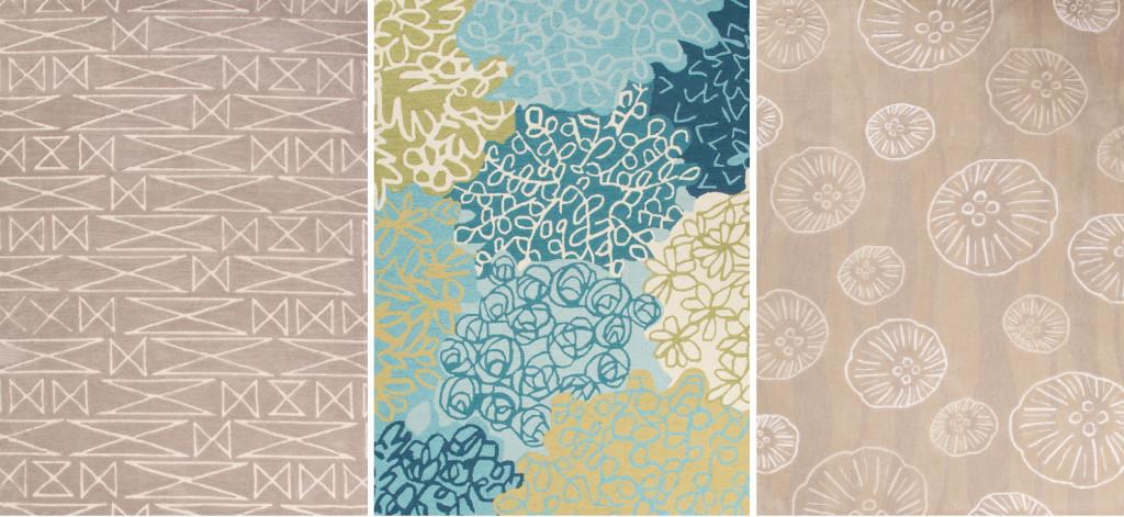 grant_design_jaipur_2015_3